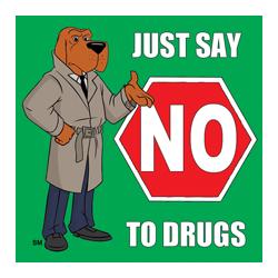 mcgruff-just-say-no