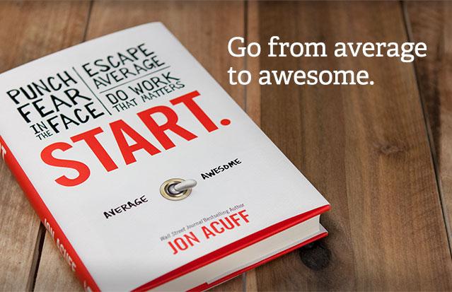 Start-by-Jon-Acuff1