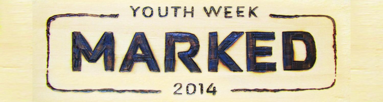 YouthWeek2014WebBanner