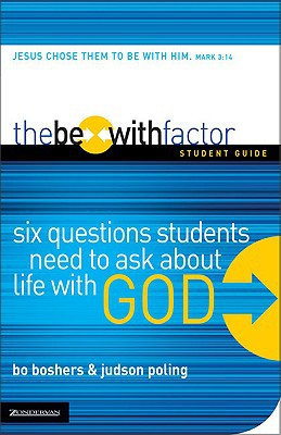 be_with_factor_student_guide