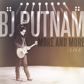 bj-putnam-more-and-more-cover